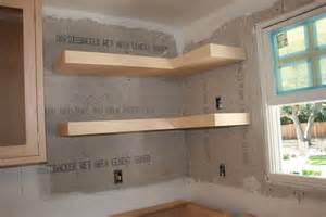 l shaped corner shelves ideals for home