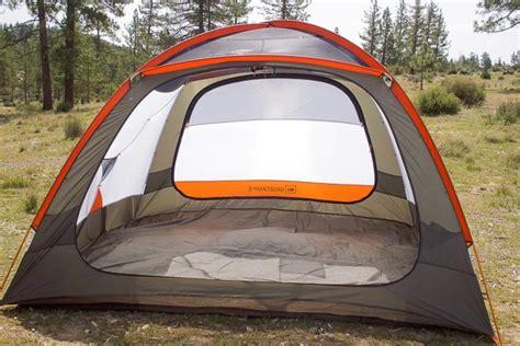 best fan for tent cing rei tents best tent 2017