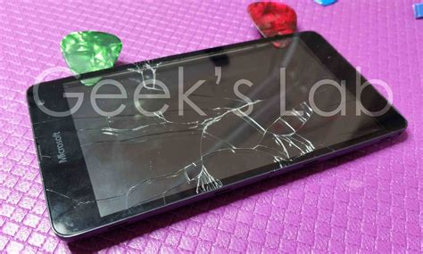 Touchscreen Nokia 535 Lumia sostituire touch screen nokia lumia 535 s lab