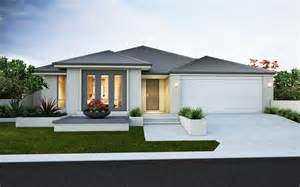 design your own home perth clarion celebration homes