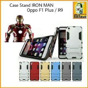 Transformers Standing Oppo F3 Merah jual oppo f1 plus kasing hardcase armor cover f1 plus transformer