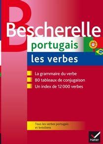 bescherelle italien les verbes 2218926180 bescherelle langues editions hatier