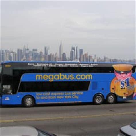 megabus 39 photos & 30 reviews transportation 710