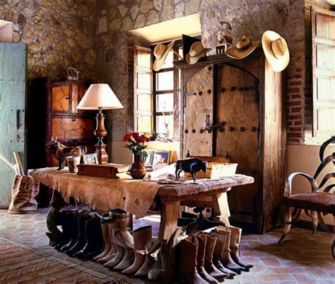 exotic interiors  mexico morocco bali