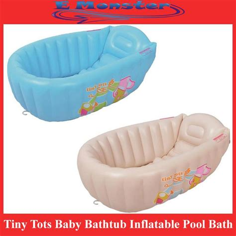inflatable bathtub malaysia tiny tots baby bathtub inflatable p end 11 26 2018 3 15 pm