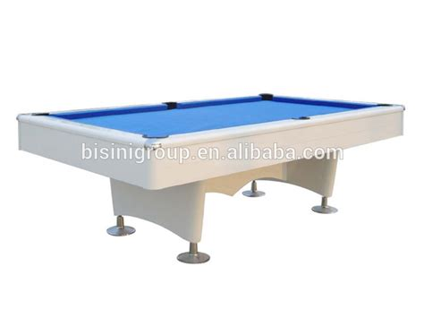Water Pool Table by Wholesale Water Pool Table Water Pool Table Wholesale