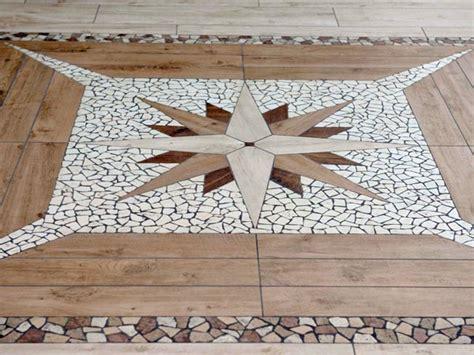 prezzo posa pavimento pavimenti in palladiana parma reggio emilia manutenzione