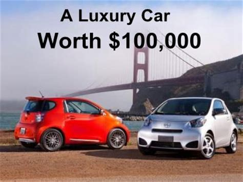 Popular Mechanics Sweepstakes - www popularmechanics com sweepstakes 29997 bring home a luxury car worth 100 000