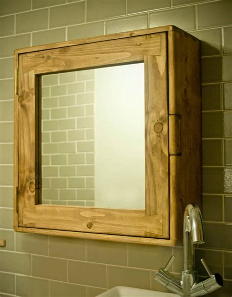 wood bathroom wall cabinets natural pine wood bathroom furniture design orchidlagoon