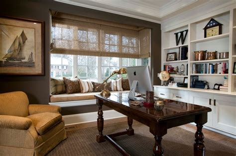 traditional home office design pictures garden city new york traditional home office other