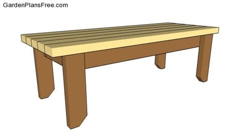 simple 2x4 bench plans woodworking 2 215 4 projects for outdoor living stevie