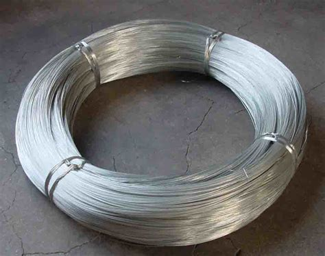 metal wire china galvanized steel wire china galvanized steel wire