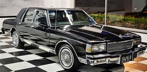 chevrolet caprice 1987 bf exclusive 1987 chevrolet caprice classic