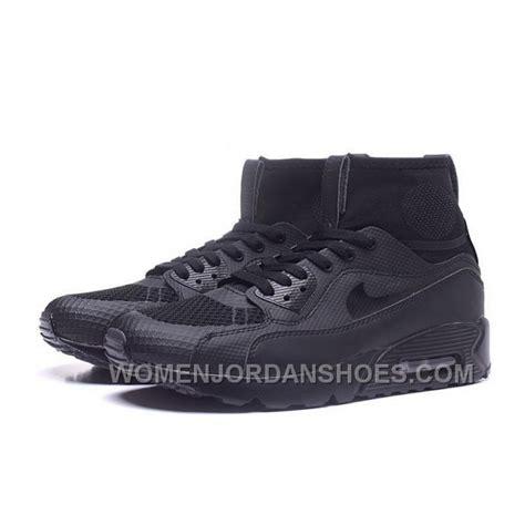 Nike Flyknit 2016 C 19 k be billige nike air max lunar90 flyknit chukka dame sko