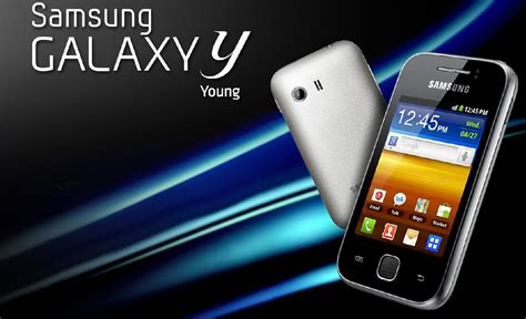samsung galaxy y plus and galaxy now out for grabs versus by compareraja