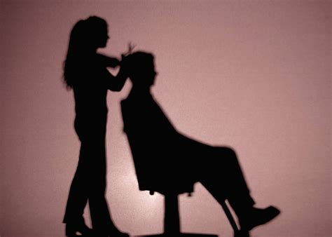 Hair Dresser by Hairdresser Picture Image By Tag