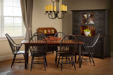 Amish Handcrafted Furniture - amish handcrafted furniture
