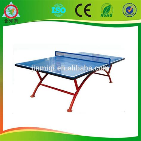 table tennis for sale outdoor table tennis table for sale ping pong table for