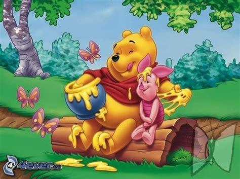 imagenes bellas de winnie pooh winnie the pooh