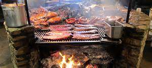 Bbq In Tx 5 Best Bbq Joints In The Lone State Dallas Fort
