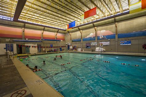 southwest pool parks seattlegov