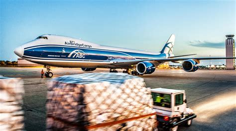 russian air cargo carrier adding service to ohio airport transport topics