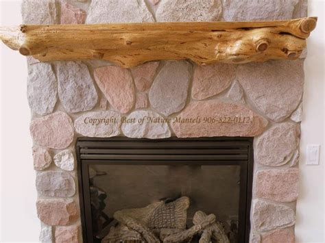 20 best images about fireplace on modern
