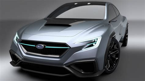 subaru cars models subaru electric vehicles coming in 2021 phev in 2018