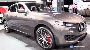 Maserati Suv 2012 Price 2016 Maserati Levante Suv Price 2017 2018 Best Cars