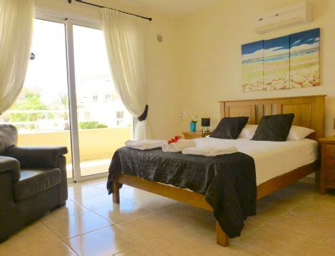 1 bedroom apartments in napa ca 1 bedroom holiday apartment nissi 3 nissi beach ayia