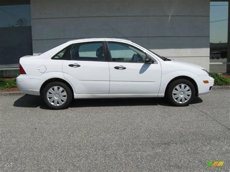 White Ford Focus by White Ford Focus Images Search