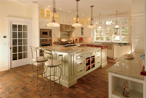 east end country kitchens kitchen tropical kitchen new york by east end