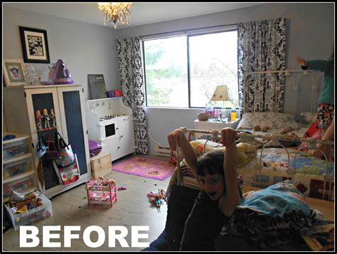 decor fun  cute teenage girl bedroom ideas
