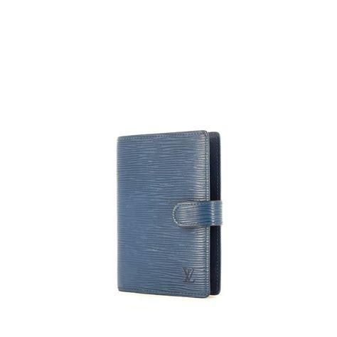 porta agenda porta agenda louis vuitton 324515 collector square