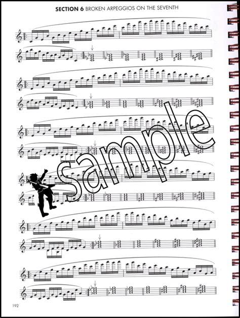 trevor wye flute secrets books trevor wye practice book for flute books 1 6 complete