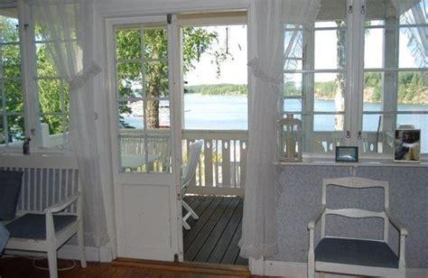 schweden haus am meer schwedenhaus am meer loopele