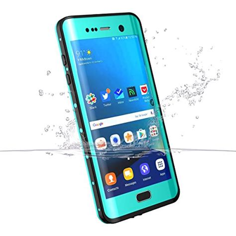 Lg G6 Waterproof For Diving Underwater Murah compare price to waterproof for edge tragerlaw biz