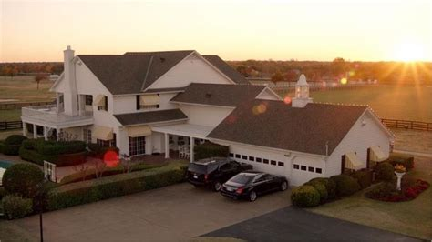southfork ranch southfork ranch texas places to go and see pinterest