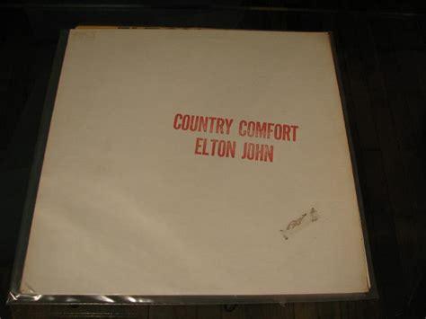 elton john country comfort elton john country comfort bootleg