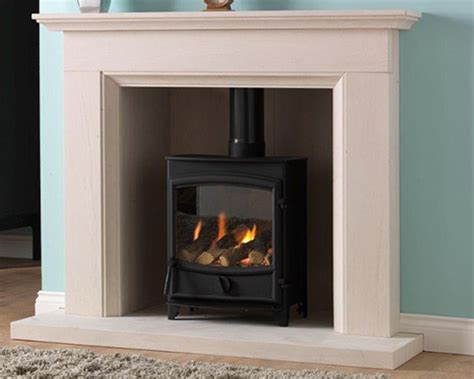 Fireline Fireplaces by Fireline Fpw Fxw Gas Stove York Fireplaces Fires
