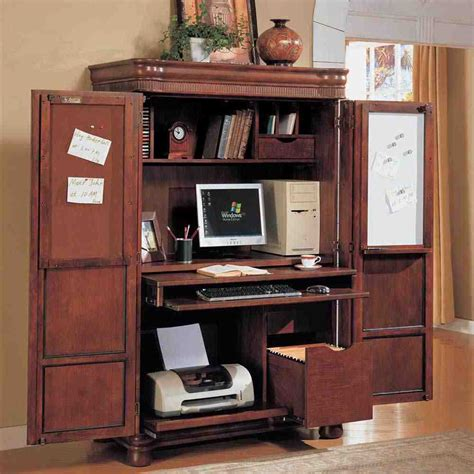 office armoire ikea armoire desk ikea home furniture design