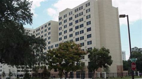 senior housing real estate loan leads to redo of william booth towers orlando sentinel