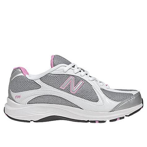 s new balance walking shoes mybargainbuddy