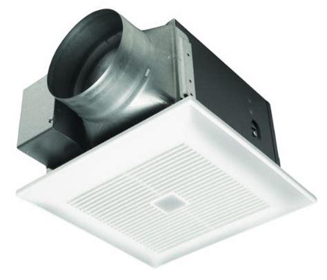 panasonic fv 13vkm3 whispergreen 130 cfm ceiling mounted