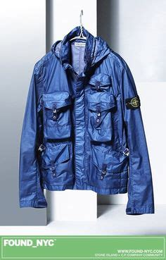 Cp Jkt Boy Navy 1000 images about outerwear edgy on nigel