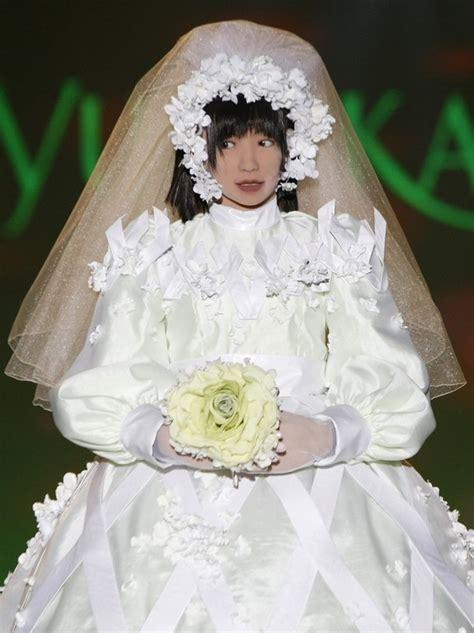 Wedding Designers by Wedding Wedding Gown