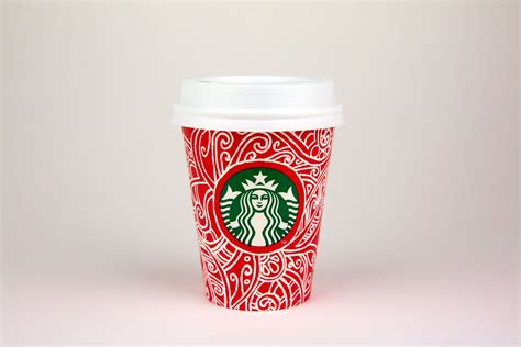 starbucks  sneak peek   red holiday cups  designs chosen  instagram contest ktla