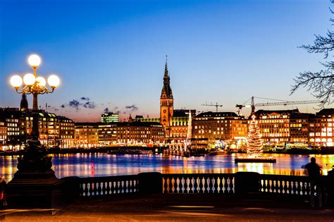 european christmas markets 2 nights incl hotel flights