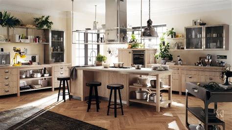 contemporary kitchens for large and contemporary kitchens for large and small spaces