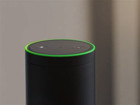 amazon echo indonesia starting today you ll be able to make free voice calls